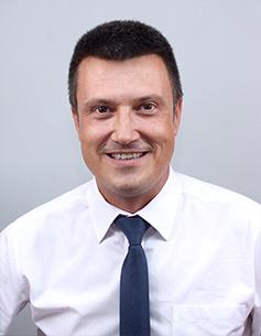 Georgi Grigorov
