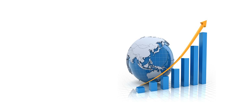 BExperts - бизнес развитие и продажби